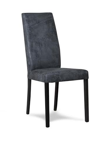 chaise_meublespro