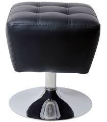 pouf meublespro meublespro. Black Bedroom Furniture Sets. Home Design Ideas