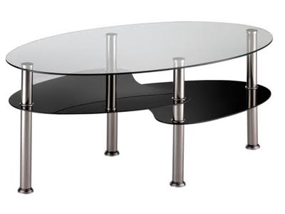 table_meublespro