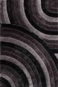 tapis gris arc