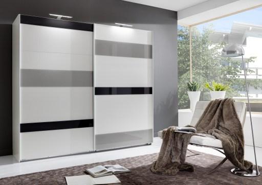Mondrian 466 SWT (1)