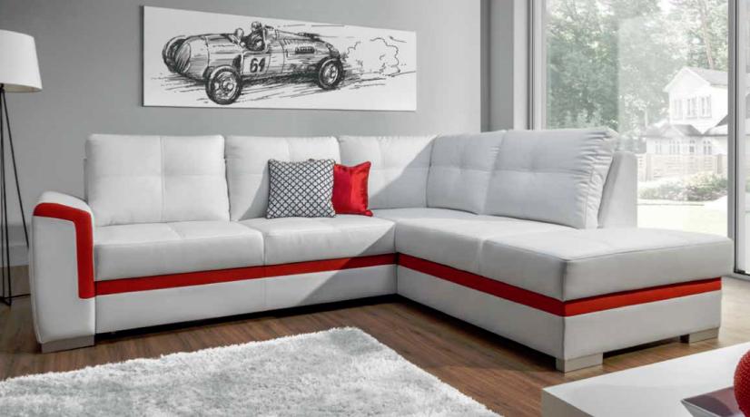 canapérouge  meublespro