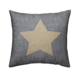 coussin1_meublespro_2