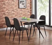 set_de_table_meubles_pro (2)