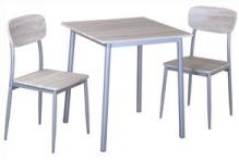 set_de_table_meubles_pro (4)