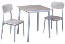 set_de_table_meubles_pro (4)