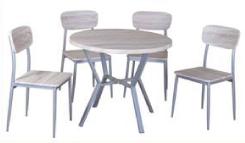 table meublespro. Black Bedroom Furniture Sets. Home Design Ideas