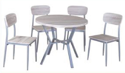 set_de_table_meubles_pro (5)