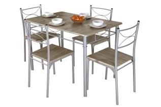 table-4-chaises-tuti-60330