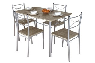 table-4-chaises-tuti-60330