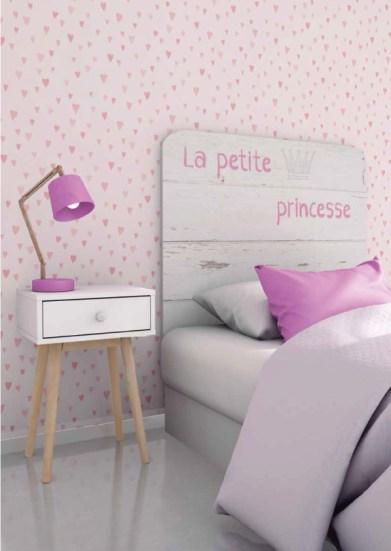 tete_de_lit_meublespro_1