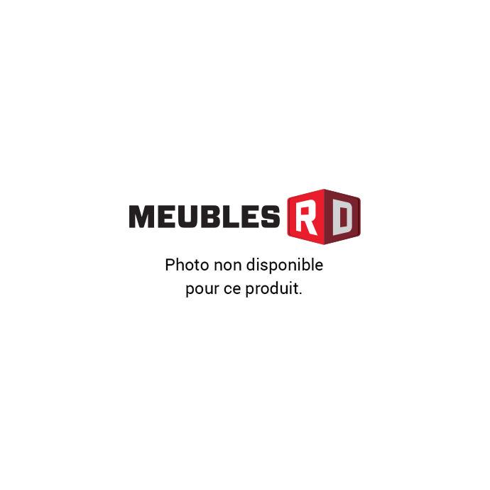 chaise d appoint tissus vintage francais