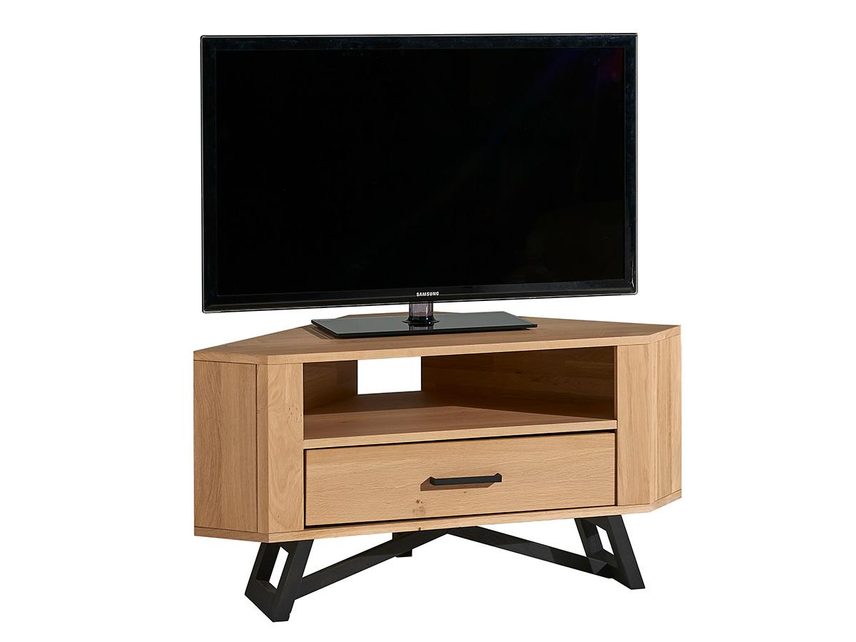 meuble tv d angle a saint renan
