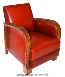 choisir un bon fauteuil club