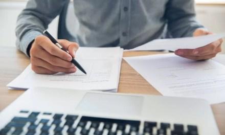 DIRF 2020: Definições, obrigatoriedade, prazo para entrega e muito mais!