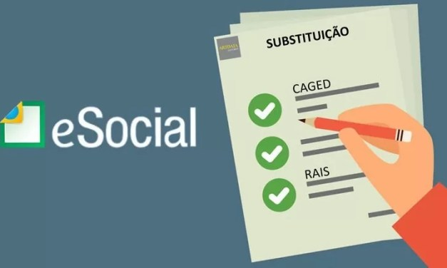 RAIS 2020: Obrigatoriedade, prazos, o que muda com a chegada do E-social?