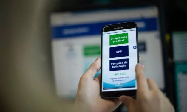 DIRPF 2020: Obrigatoriedade, prazo para envio, multa por atraso na entrega e muito mais!