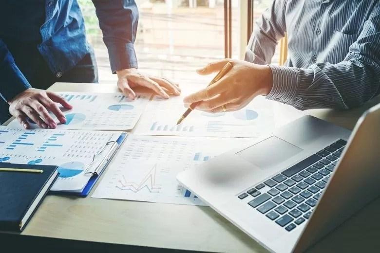 ECD 2020  – O que é? Obrigatoriedade, prazo para envio, multas e muito mais!