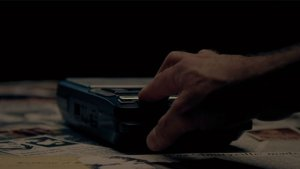 """Image from the movie """"Amityville: O Despertar"""""""