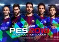 pes-2018-neymar-no-barcelona