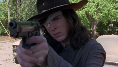 The Walking Dead assista aos primeiros minutos da Oitava Temporada