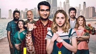 """Poster for the movie """"Doentes de Amor"""""""