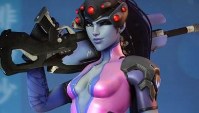 Blizzard alegra gamers com anúncio