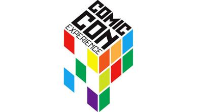 CCXP 2017