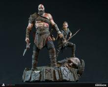 god-of-war-statue-sony-meugamercom