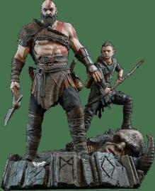 god-of-war-statue-sony-silo-903332-meugamercom