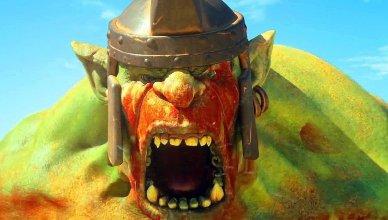 Extinction ganha novo vídeo e uma com gameplay bastante atraente