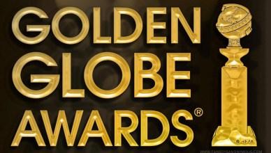 Globo de Ouro 2018: Lista de indicados revelada