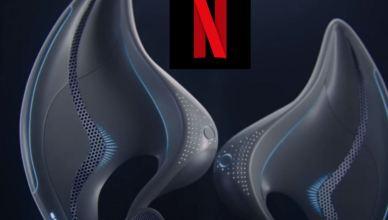 Netflix lança aparelho anti spoiler