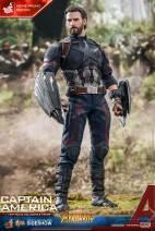 marvel-avengers-infinity-war-captain-america-movie-promo-sixth-scale-figure-hot-toys-9034301-02