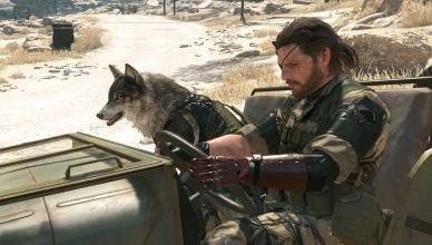 Xbox Live Gold Maio: Confira os jogos gratuitos para assinantes