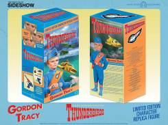 thunderbirds-gordon-tracy-sixth-scale-figure-big-chief-studio-903532-14