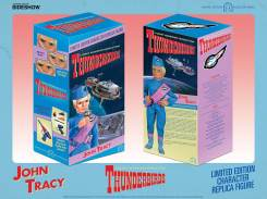 thunderbirds-john-tracy-sixth-scale-figure-big-chief-studios-903533-14