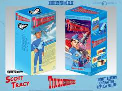thunderbirds-scott-tracy-character-replica-figure-big-chief-studio-903051-15