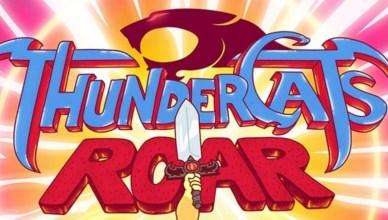 Thundercats voltaram, mas não para os antigos fãs