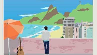 Onde Está Você, João Gilberto? Documentário 2018