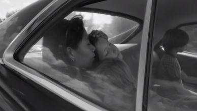 Roma, novo projeto de Alfonso Cuarón diretor de Gravidade ganha Teaser