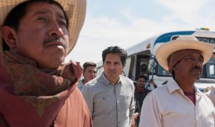 narcos_mexico_trailer_meugamercom_3