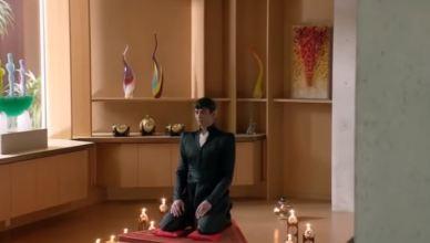 Star Trek: Discovery revela visual de Spock em novo trailer