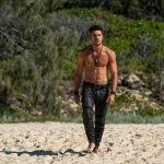 Tidelands: Primeira série australiana da Netflix ganha teaser