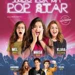 Tudo por um Popstar - filmes 2018