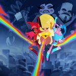 Mesmo com polêmicas, Super Drags estreia na Netflix