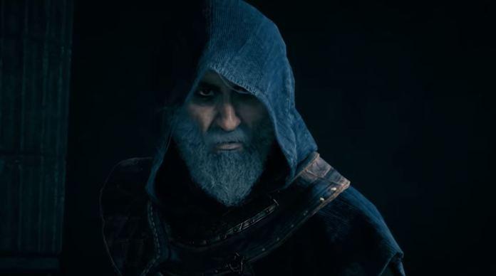 Assassin's Creed Odyssey: Legado da primeira lâmina, Dlc ganha trailer e data de lançamento