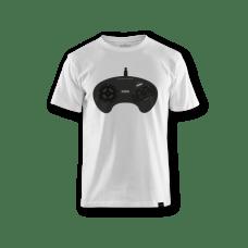 camiseta_joystick_megadrive_sega_meugamercom