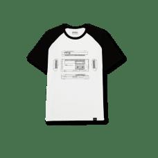 camiseta_mastersystem_sega_fronblack_meugamercom