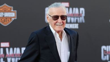 Stan Lee: Morreu um dos maiores gênios dos quadrinhos de todos os tempos
